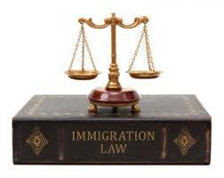 Sources of Migration Law and the System of Acts and Regulations