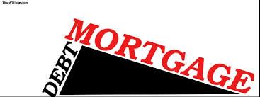 Managing Mortgage Debt Outside of Bankruptcy
