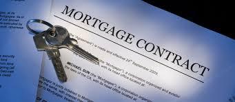 How to Avoid Mortgage Drawbacks
