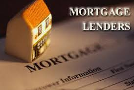 Mortgage Lenders and Lending Structures for Commercial Property