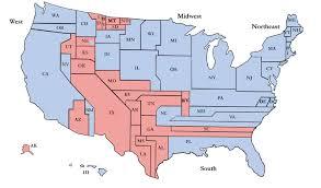 Discuss Politics in the United States