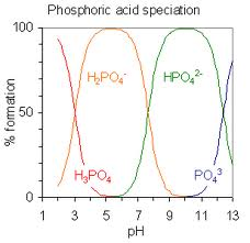 Define and Discuss on Polyprotic Acids