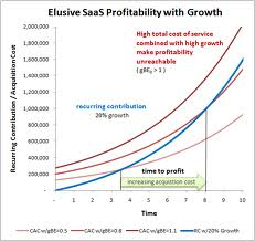 Five Strategies for Profitable Services Growth