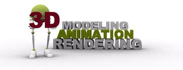 What Will 3D Animation Be Like in Coming Years