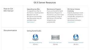 Server Management Guide