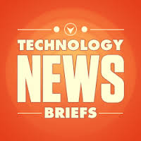 Technology News For March