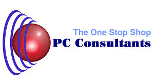 IT and PC Consulting