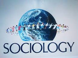 Sociology in United States