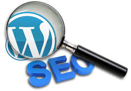 Plugins and Themes to Supercharge SEO