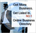 Understanding Online Business Directories
