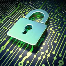 How to Improve Security with Virtualization