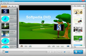 FAQs About Wondershare DVD Creator