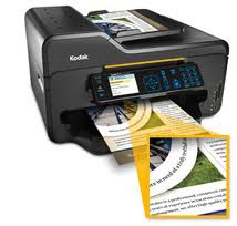 Defeat Document Printing Challenges