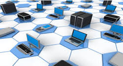 Manage Your Network Remotely