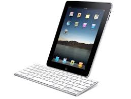 How To Maximize Your iPad