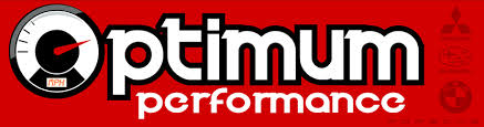Ensure Optimum Performance