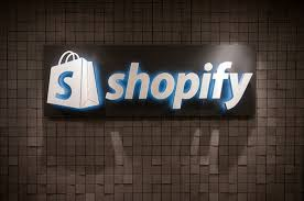 Understanding Shopify and How to Get the Most of It