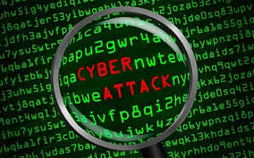 Cyber Attacks and Reality Checks