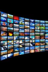 The Technology Behind Streaming Videos