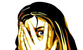 Acid Violence Abusing the Woman Rights