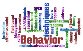 Discuss on Behavioral Management Theory