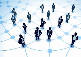The Importance of Business Connections