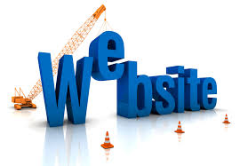 WebSite Builder Services