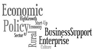 Define and Discuss on Economic Policy