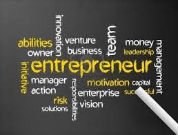 Discuss on A Successful Entrepreneur