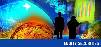 Discuss on Accounting for Equity Securities