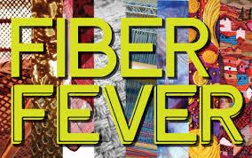 Fiber Fever