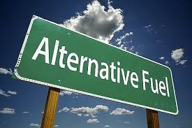 Alternate Fuel Sources