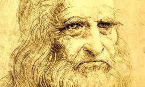 Biography of Leonardo Da Vinchi