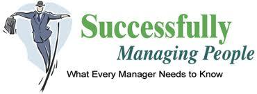 Presentation on Managing People