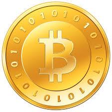Bitcoin in a Nutshell