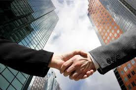 Discuss on Partnership Accounting