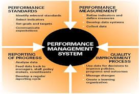 Performance Management System of ACI Limited