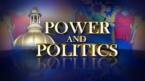 Power and Politics in Organizational Behavior