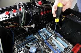 Upgrade a Computer