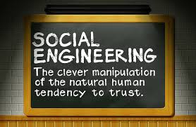Social Engineering Basics