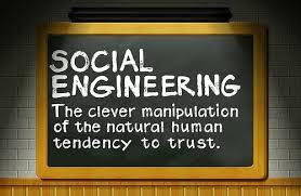 Social Engineering Basics