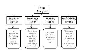 Discuss and Analysis on Ratio Analysis