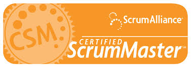 Effective Scrum Master