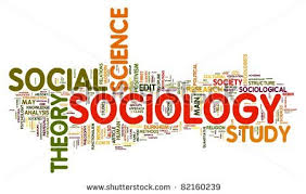 Term Paper on Sociology
