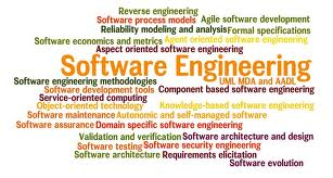 Presentation on An Introduction to Software Engineering