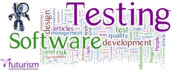 Presentation on Software Testing Techniques
