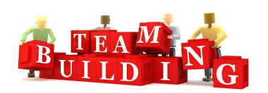 Define and Discuss on Team Building