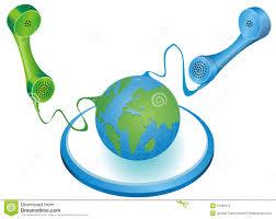 Presentation on Telecommunication