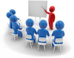 Discuss on Orientation and Training Programs