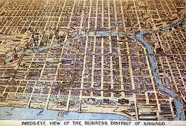 Define and Discuss on Urbanization